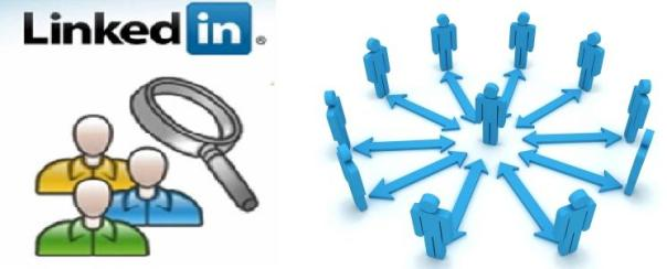 linkedin content marketing strategy